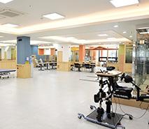 제1전문재활치료센터3