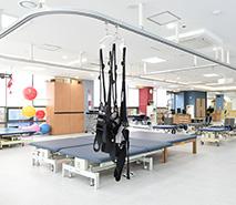 제1전문재활치료센터1