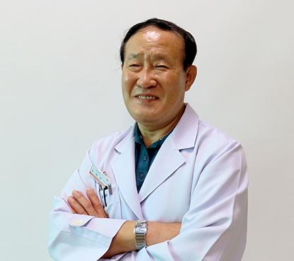 박병주 진료과장