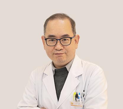 이병헌 진료과장